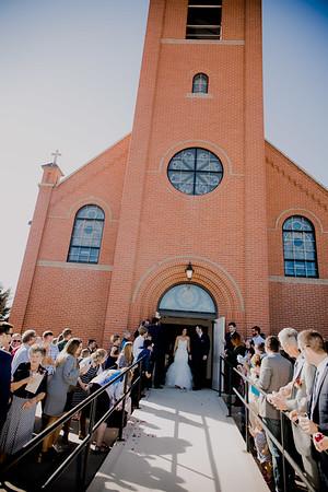 02969--©ADHphotography2018--NathanKaylaKetzner--Wedding--October20