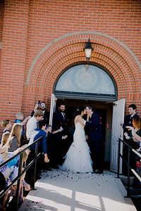 02989--©ADHphotography2018--NathanKaylaKetzner--Wedding--October20