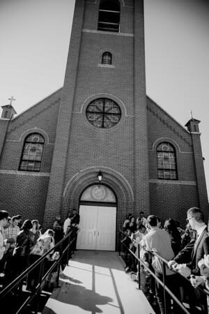 02968--©ADHphotography2018--NathanKaylaKetzner--Wedding--October20