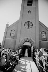 02974--©ADHphotography2018--NathanKaylaKetzner--Wedding--October20