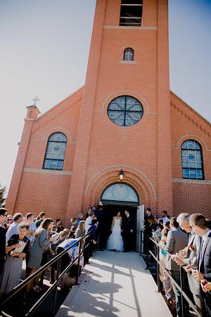 02971--©ADHphotography2018--NathanKaylaKetzner--Wedding--October20