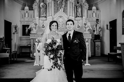 01182--©ADHphotography2018--NathanKaylaKetzner--Wedding--October20