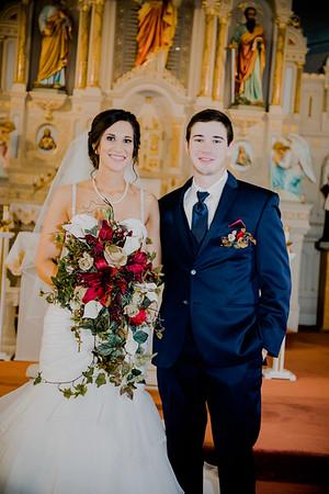 01189--©ADHphotography2018--NathanKaylaKetzner--Wedding--October20