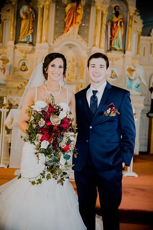 01191--©ADHphotography2018--NathanKaylaKetzner--Wedding--October20