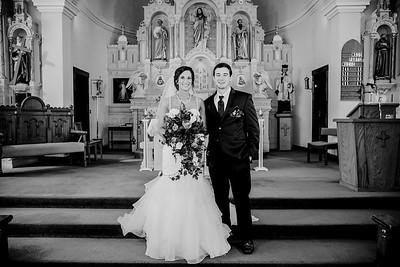 01184--©ADHphotography2018--NathanKaylaKetzner--Wedding--October20