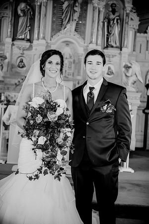 01190--©ADHphotography2018--NathanKaylaKetzner--Wedding--October20