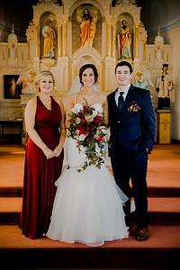 01199--©ADHphotography2018--NathanKaylaKetzner--Wedding--October20