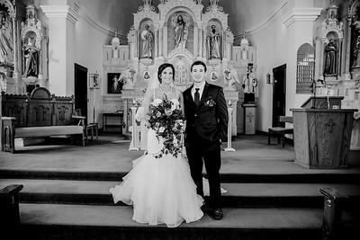 01186--©ADHphotography2018--NathanKaylaKetzner--Wedding--October20