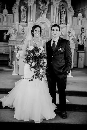01194--©ADHphotography2018--NathanKaylaKetzner--Wedding--October20