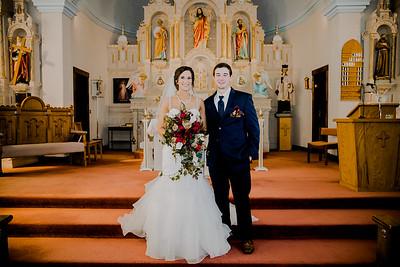 01183--©ADHphotography2018--NathanKaylaKetzner--Wedding--October20
