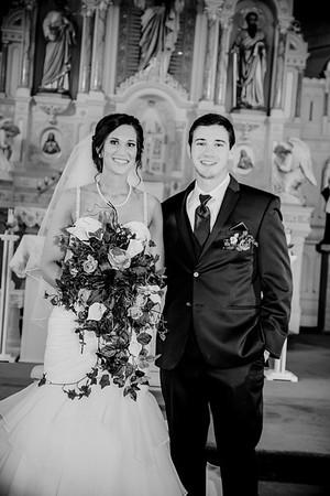 01192--©ADHphotography2018--NathanKaylaKetzner--Wedding--October20