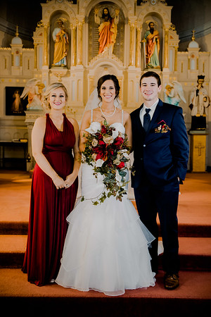 01195--©ADHphotography2018--NathanKaylaKetzner--Wedding--October20