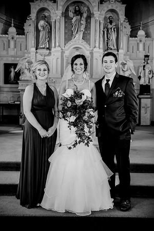 01196--©ADHphotography2018--NathanKaylaKetzner--Wedding--October20