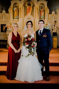 01197--©ADHphotography2018--NathanKaylaKetzner--Wedding--October20