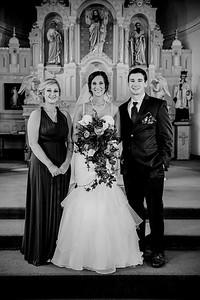 01200--©ADHphotography2018--NathanKaylaKetzner--Wedding--October20
