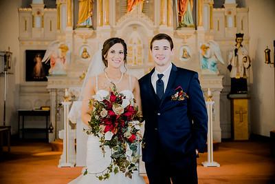 01187--©ADHphotography2018--NathanKaylaKetzner--Wedding--October20
