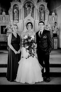 01202--©ADHphotography2018--NathanKaylaKetzner--Wedding--October20