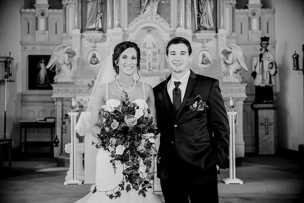 01188--©ADHphotography2018--NathanKaylaKetzner--Wedding--October20