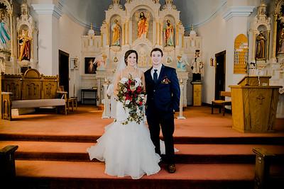 01185--©ADHphotography2018--NathanKaylaKetzner--Wedding--October20