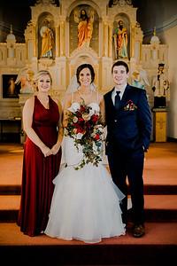 01201--©ADHphotography2018--NathanKaylaKetzner--Wedding--October20