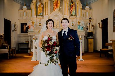 01181--©ADHphotography2018--NathanKaylaKetzner--Wedding--October20