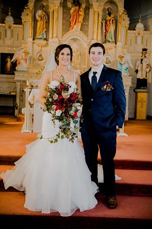 01193--©ADHphotography2018--NathanKaylaKetzner--Wedding--October20