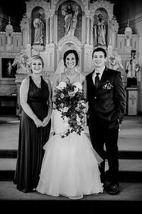 01198--©ADHphotography2018--NathanKaylaKetzner--Wedding--October20