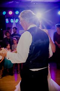 05759--©ADHphotography2018--NathanKaylaKetzner--Wedding--October20