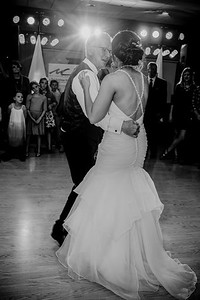 05762--©ADHphotography2018--NathanKaylaKetzner--Wedding--October20