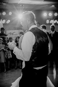 05756--©ADHphotography2018--NathanKaylaKetzner--Wedding--October20