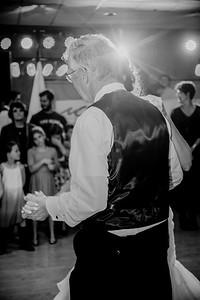 05758--©ADHphotography2018--NathanKaylaKetzner--Wedding--October20