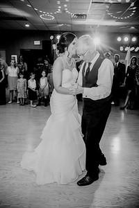 05774--©ADHphotography2018--NathanKaylaKetzner--Wedding--October20