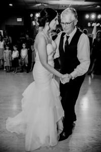 05770--©ADHphotography2018--NathanKaylaKetzner--Wedding--October20