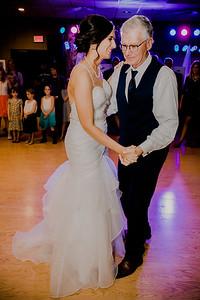 05769--©ADHphotography2018--NathanKaylaKetzner--Wedding--October20