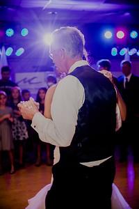 05755--©ADHphotography2018--NathanKaylaKetzner--Wedding--October20