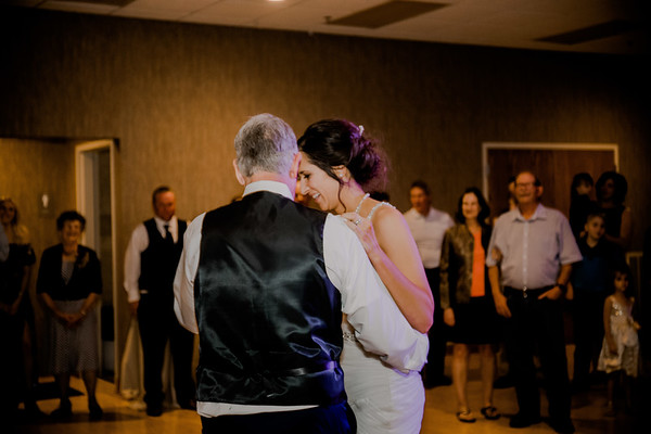 05777--©ADHphotography2018--NathanKaylaKetzner--Wedding--October20