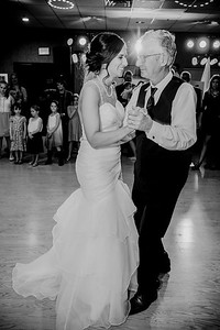 05772--©ADHphotography2018--NathanKaylaKetzner--Wedding--October20