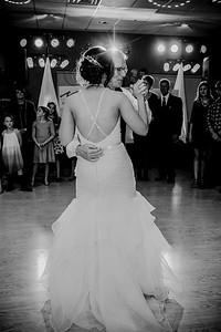 05764--©ADHphotography2018--NathanKaylaKetzner--Wedding--October20