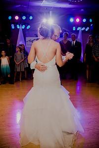 05765--©ADHphotography2018--NathanKaylaKetzner--Wedding--October20