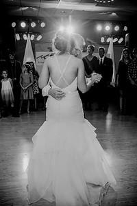 05766--©ADHphotography2018--NathanKaylaKetzner--Wedding--October20