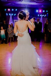 05763--©ADHphotography2018--NathanKaylaKetzner--Wedding--October20