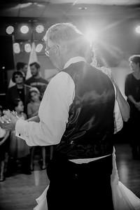 05760--©ADHphotography2018--NathanKaylaKetzner--Wedding--October20