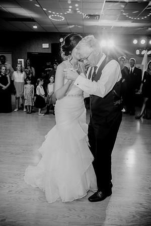 05776--©ADHphotography2018--NathanKaylaKetzner--Wedding--October20