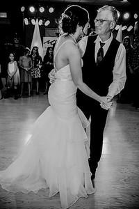 05768--©ADHphotography2018--NathanKaylaKetzner--Wedding--October20