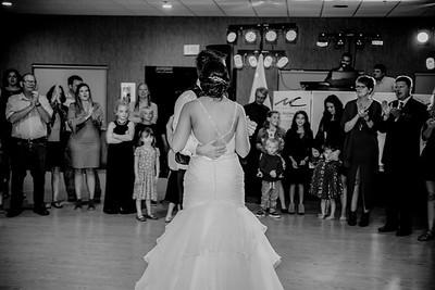 05622--©ADHphotography2018--NathanKaylaKetzner--Wedding--October20