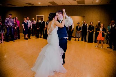 05639--©ADHphotography2018--NathanKaylaKetzner--Wedding--October20