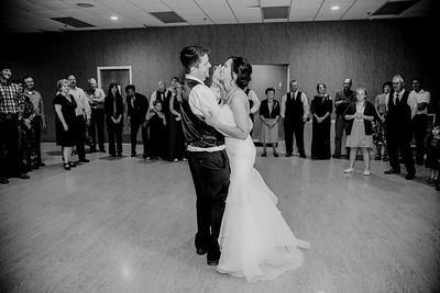 05634--©ADHphotography2018--NathanKaylaKetzner--Wedding--October20