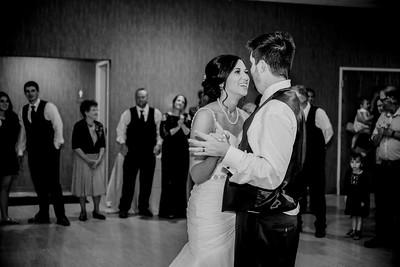05630--©ADHphotography2018--NathanKaylaKetzner--Wedding--October20
