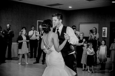 05624--©ADHphotography2018--NathanKaylaKetzner--Wedding--October20