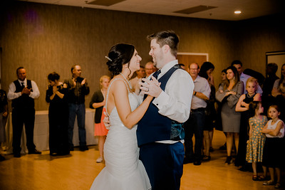 05627--©ADHphotography2018--NathanKaylaKetzner--Wedding--October20